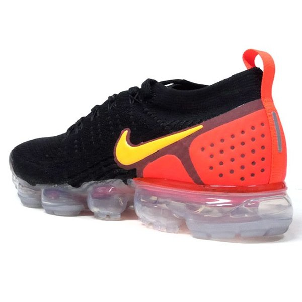 19acaf5c869 ... NIKE AIR VAPORMAX FLYKNIT 2