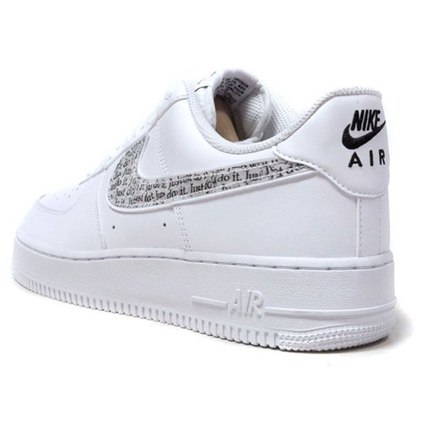 3cc06b7e24425 NIKE AIR FORCE 1 07 LV8 JDI LNTC
