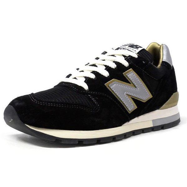 cheaper 9aec5 06ca9 new balance ML996