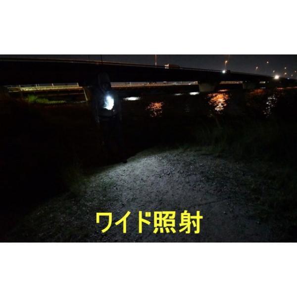 富士灯器 ZEXUS(ゼクサス)LEDヘッドライト ZX-S240(フジ ランプ 灯具)