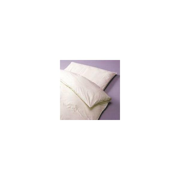 ALFAIN(アルファイン)掛け布団カバー ベビーサイズ 95x120cm