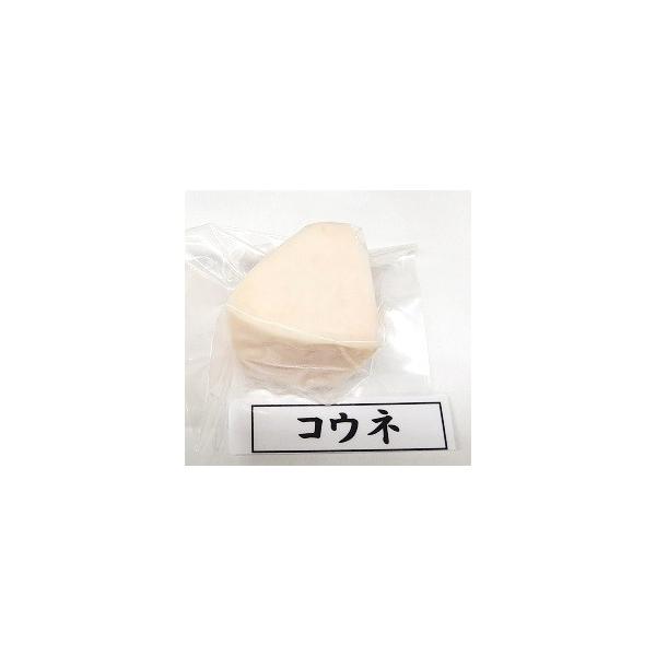 お中元 熊本 阿蘇 ギフト 馬刺し 食べ比べセット ショッピングふじた F-1|mitinoekiaso|04