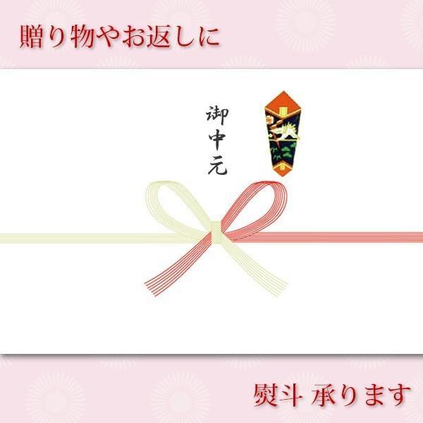熊本 阿蘇 ギフト アイス 8個入 阿蘇天然アイス 阿蘇ジャージー牛乳 mitinoekiaso 02