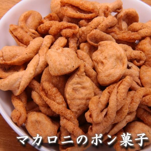 お中元 熊本 阿蘇 ギフト 特産品バラエティセット01 阿蘇のおやつセット mitinoekiaso 04