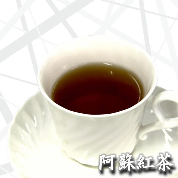 お中元 熊本 阿蘇 ギフト 特産品バラエティセット01 阿蘇のおやつセット mitinoekiaso 06