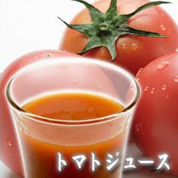 熊本 阿蘇 ギフト 特産品バラエティセット04 阿蘇のドリンク・ハムセット|mitinoekiaso|07