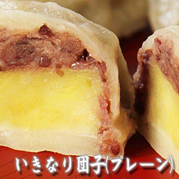 お中元 熊本 阿蘇 ギフト 特産品バラエティセット05 阿蘇のあか牛・馬肉とスイーツのミニセット|mitinoekiaso|05