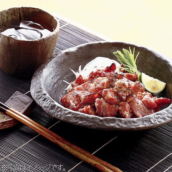 熊本の逸品「馬肉のあぶり焼」/鮮馬刺しの千興ファーム|mitinoekiaso|04