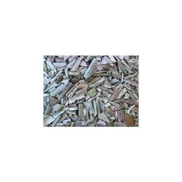 ドライハーブ ハーブティー オリーブ リーフ約100g×3個(まとめ買いは1杯のコストが割安でお得)