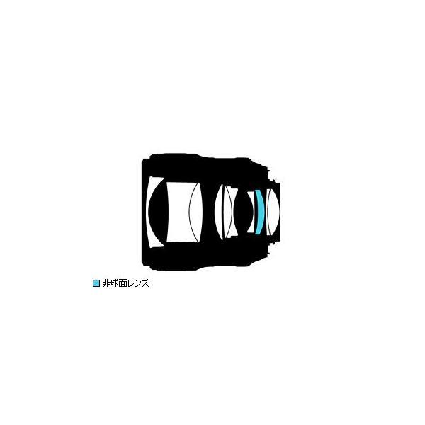 ニコン AF-S NIKKOR 35mm f/1.4G『1~3営業日後の発送』【被写体を自然に捉えるスナップや風景撮影に最適です】