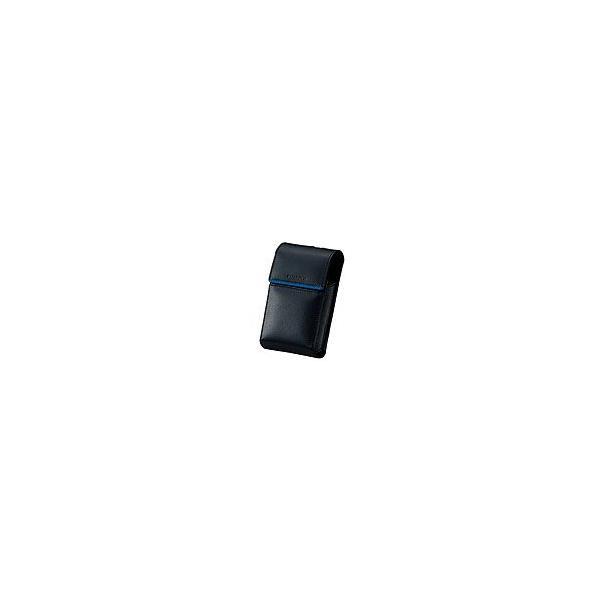 Fujifilm SC-Y10BK FinePix REAL 3D W1 立体映像3Dデジカメ用カメラケース『1~3営業日後の発送』