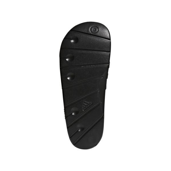 アディダス adidas DURAMO SLIDE サンダル G15890|mitsuhashi|03