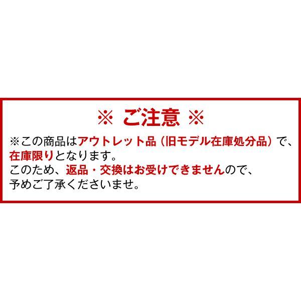 mont-bell モンベル ストームクルーザー パンツ Women's 1128536 mitsuyoshi 03
