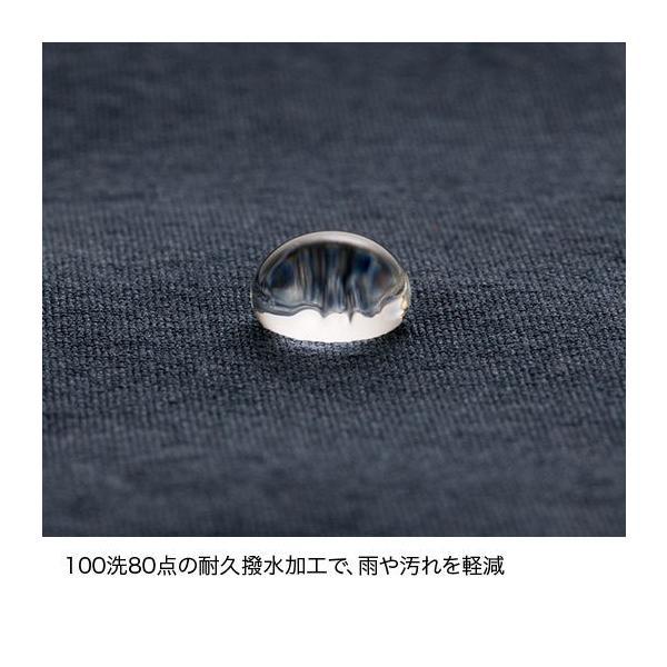 ファイントラック トルネードパンツ ( メンズ ) 登山 ボトムス|mitsuyoshi|03