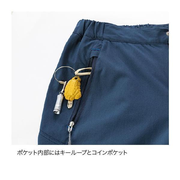ファイントラック トルネードパンツ ( メンズ ) 登山 ボトムス|mitsuyoshi|05