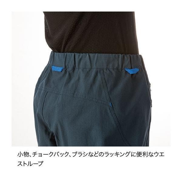 ファイントラック トルネードパンツ ( メンズ ) 登山 ボトムス|mitsuyoshi|07