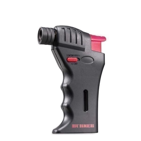 メイク ガスバーナーライター BC920