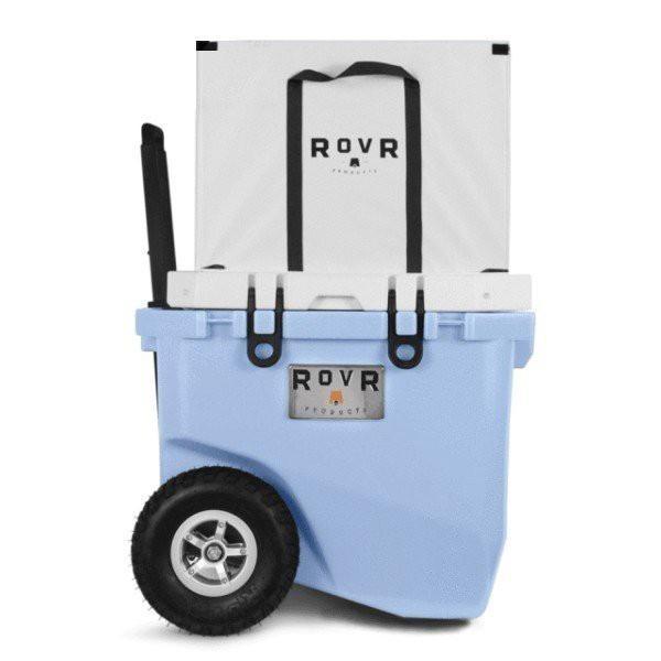 ROVR PRODUCTS(ローバープロダクツ) RollR 45  7RV45NB|mitsuyoshi