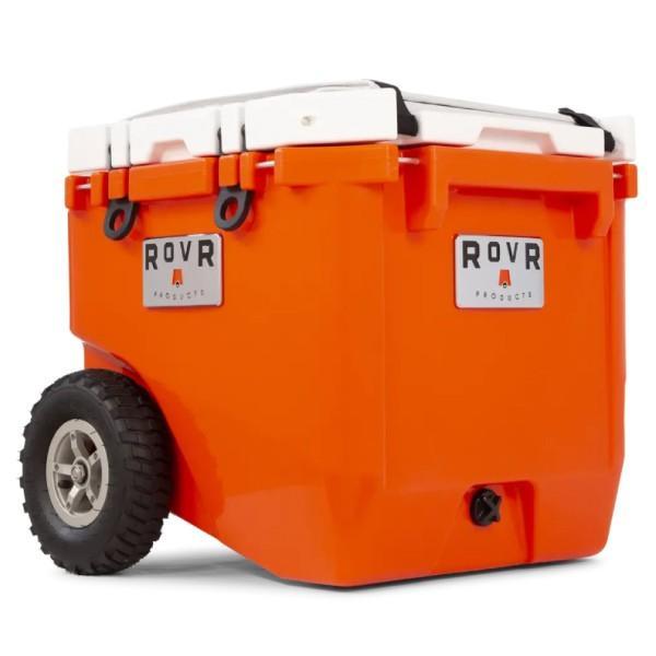 ROVR PRODUCTS(ローバープロダクツ) RollR 45  7RV45NB|mitsuyoshi|06