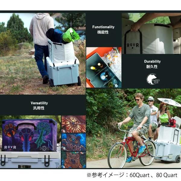 ROVR PRODUCTS(ローバープロダクツ) RollR 45  7RV45NB|mitsuyoshi|07