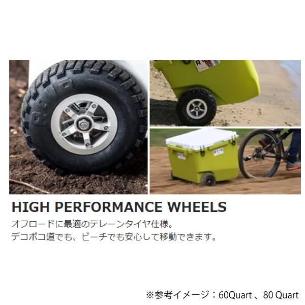 ROVR PRODUCTS(ローバープロダクツ) RollR 45  7RV45NB|mitsuyoshi|09