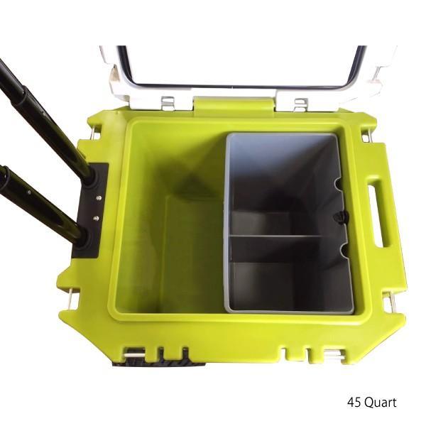 ROVR PRODUCTS(ローバープロダクツ) RollR 45  7RV45NB|mitsuyoshi|13