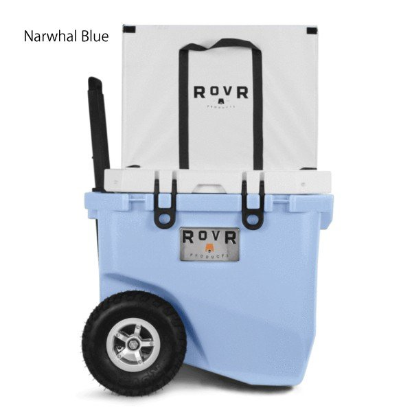 ROVR PRODUCTS(ローバープロダクツ) RollR 45  7RV45NB|mitsuyoshi|02