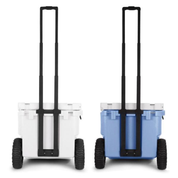 ROVR PRODUCTS(ローバープロダクツ) RollR 45  7RV45NB|mitsuyoshi|04