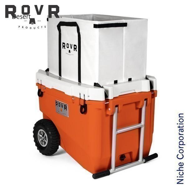 ROVR PRODUCTS(ローバープロダクツ) RollR 60  7RV60D|mitsuyoshi