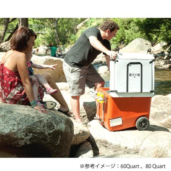 ROVR PRODUCTS(ローバープロダクツ) RollR 60  7RV60D|mitsuyoshi|08