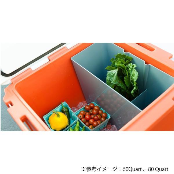 ROVR PRODUCTS(ローバープロダクツ) RollR 60  7RV60D|mitsuyoshi|09