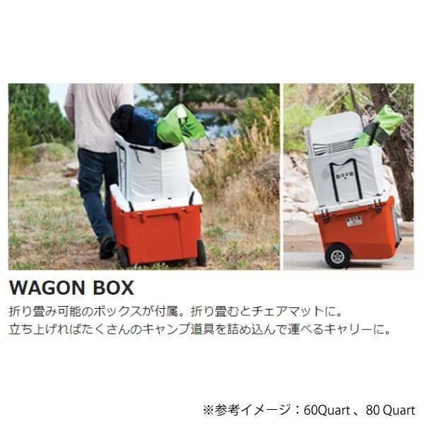 ROVR PRODUCTS(ローバープロダクツ) RollR 60  7RV60D|mitsuyoshi|03