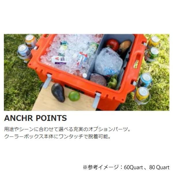 ROVR PRODUCTS(ローバープロダクツ) RollR 60  7RV60D|mitsuyoshi|05
