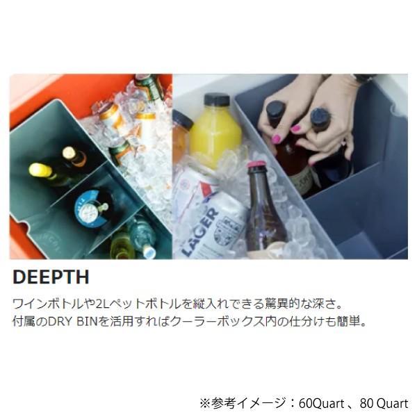 ROVR PRODUCTS(ローバープロダクツ) RollR 60  7RV60D|mitsuyoshi|06