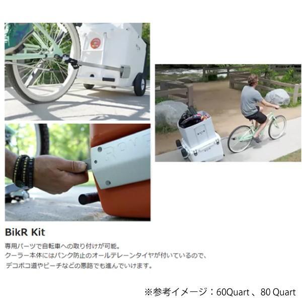 ROVR PRODUCTS(ローバープロダクツ) RollR 60  7RV60D|mitsuyoshi|07