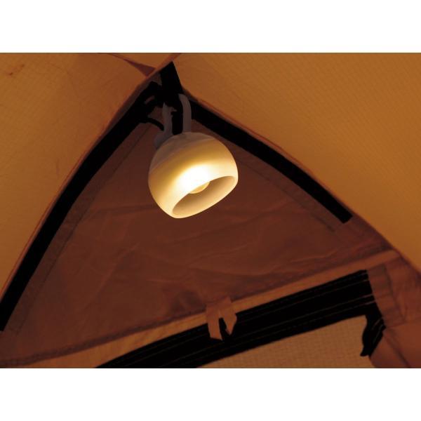 スノーピーク エマージェンシーセット ソーラーチャージャーライト 防災対策 EM-003 キャンプ用品|mitsuyoshi|11