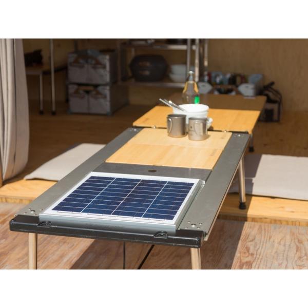 スノーピーク エマージェンシーセット ソーラーチャージャーライト 防災対策 EM-003 キャンプ用品|mitsuyoshi|06