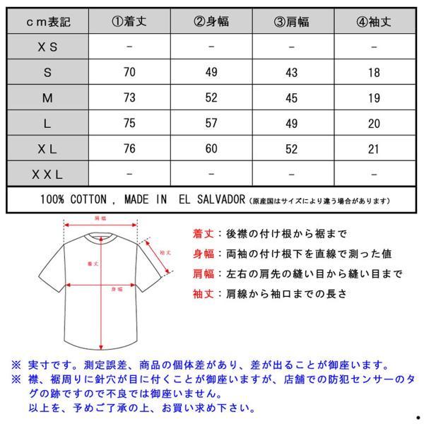 【エントリーで5%付与 4/6 0:00〜4/9 23:59】 フルーツオブザルーム FRUIT OF THE LOOM クルーネックTシャツ 5Pack ホワイト|mixon|04