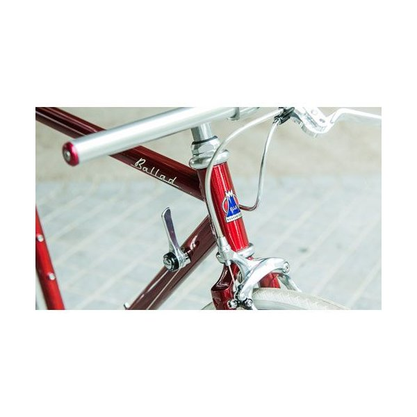 20%OFFセール 【販売期間 9/25 0:00〜9/25 23:59】 フジ FUJI 2015 自転車 BALLAD (CROSS BIKE) BOADEAUX|mixon|05