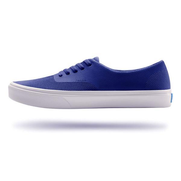 【20%OFFセール 更にエントリーで5%付与 4/6 0:00〜4/9 23:59】 ピープルフットウェア People Footwear 正規販売店 メンズ 靴 シューズ THE STANLEY NC02- mixon 02