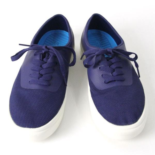 【20%OFFセール 更にエントリーで5%付与 4/6 0:00〜4/9 23:59】 ピープルフットウェア People Footwear 正規販売店 メンズ 靴 シューズ THE STANLEY NC02- mixon 03