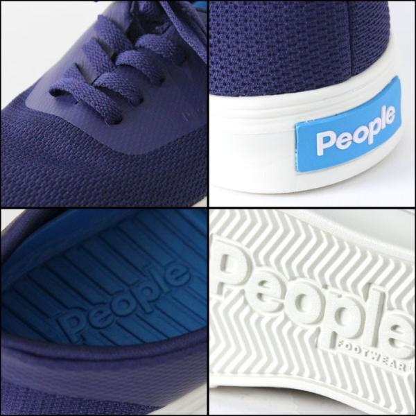 【20%OFFセール 更にエントリーで5%付与 4/6 0:00〜4/9 23:59】 ピープルフットウェア People Footwear 正規販売店 メンズ 靴 シューズ THE STANLEY NC02- mixon 06