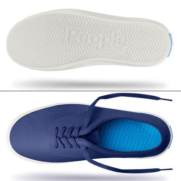 【20%OFFセール 更にエントリーで5%付与 4/6 0:00〜4/9 23:59】 ピープルフットウェア People Footwear 正規販売店 メンズ 靴 シューズ THE STANLEY NC02- mixon 07