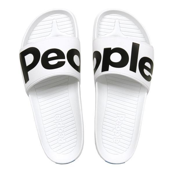 【ポイント10倍 5/31 0:00〜5/31 23:59まで】 ピープルフットウェア People Footwear 正規販売店 メンズ 靴 サンダル THE LENNON SLIDE|mixon|03