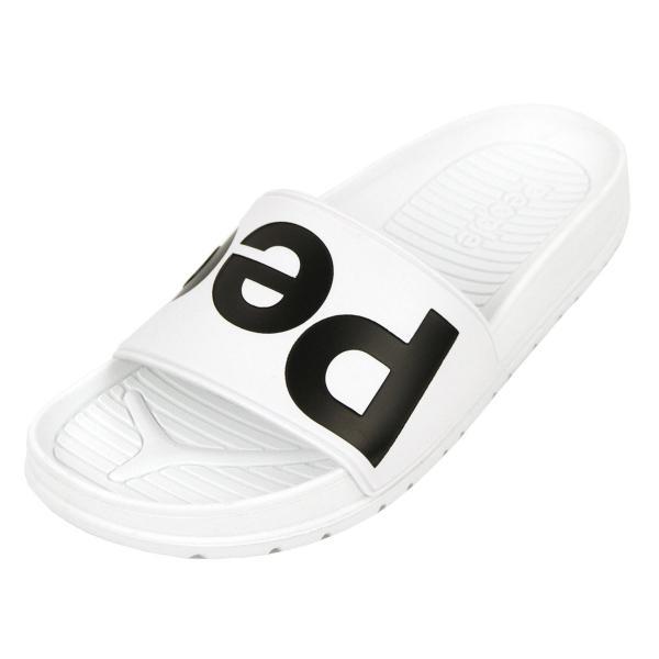 【ポイント10倍 5/31 0:00〜5/31 23:59まで】 ピープルフットウェア People Footwear 正規販売店 メンズ 靴 サンダル THE LENNON SLIDE|mixon|05