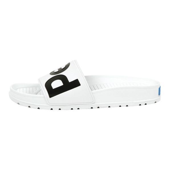 【ポイント10倍 5/31 0:00〜5/31 23:59まで】 ピープルフットウェア People Footwear 正規販売店 メンズ 靴 サンダル THE LENNON SLIDE|mixon|06