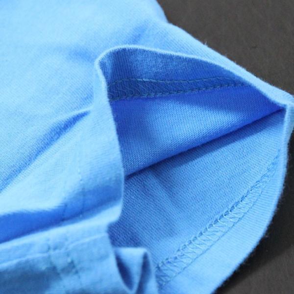 ポロ ラルフローレンキッズ POLO RALPH LAUREN CHILDREN 正規品 子供服 ボーイズ 半袖Tシャツ|mixon|06