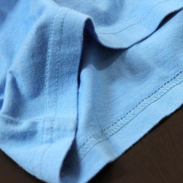 ポロ ラルフローレンキッズ POLO RALPH LAUREN CHILDREN 正規品 子供服 ボーイズ 半袖Tシャツ|mixon|07