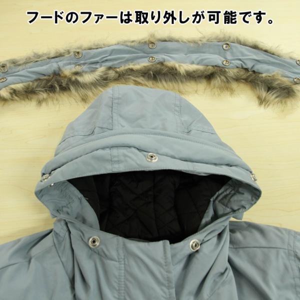 【エントリーで5%付与 4/6 0:00〜4/9 23:59】 メゾンスコッチ ジャケット レディース 正規販売店 MAISON SCOTCH アウター ジャケット Long boa jacket 1|mixon|06
