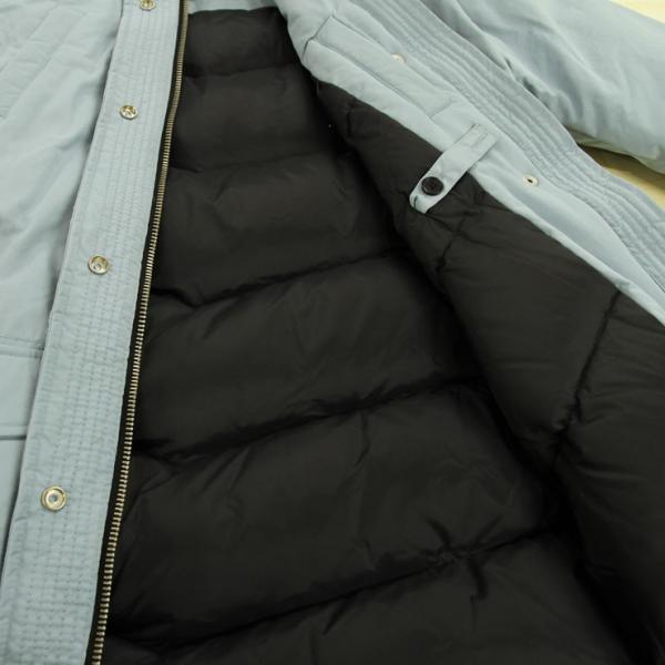 【エントリーで5%付与 4/6 0:00〜4/9 23:59】 メゾンスコッチ ジャケット レディース 正規販売店 MAISON SCOTCH アウター ジャケット Long boa jacket 1|mixon|08